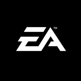 EA_logo_black