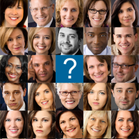 LinkedIn Profile Pictures: The Good. The Bad. And The Ugly.