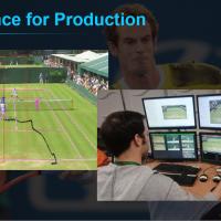 Sports + Technology = WINNING!
