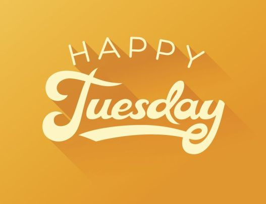 happy-tuesday-calligraphy-note-card-534030400-57c3555f3df78cc16e978859