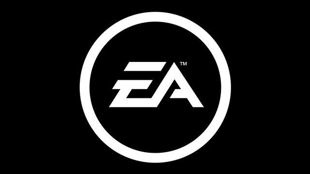 ea_logo_white_1_55539