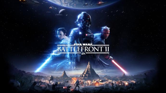 battlefront-2-1